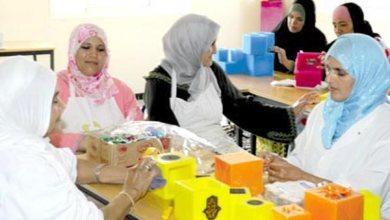 Photo de Oujda. Comment la région crée de l'emploi