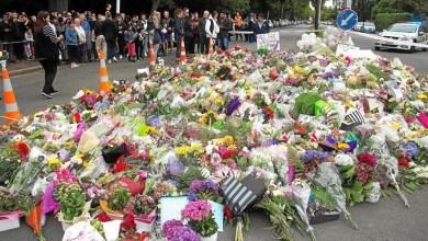 Photo de Dubaï. Expulsion d'un employé qui a célébré l'attentat de Christchurch