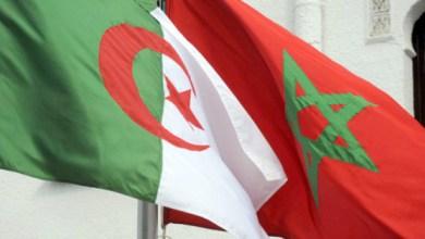 Photo de Nasser Bourita : Le Maroc maintient une attitude de «non-ingérence» concernant l'Algérie