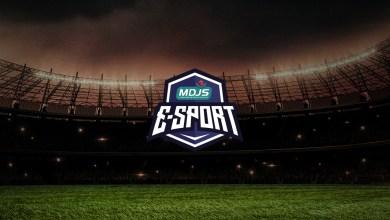 Photo de E-sport : La MDJS monte son équipe