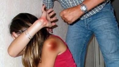 Photo de Violences faites aux femmes. Le rôle indispensable des centres d'écoute