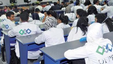 Photo de Formation professionnelle. Comment améliorer l'employabilité des jeunes ?