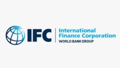 Photo de IFC : Les investisseurs pourraient consacrer jusqu'à 26.000M USD aux investissements sociaux