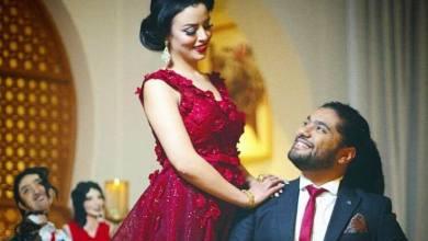 Photo de Vidéo. Farid Ghannam dévoile son nouveau clip