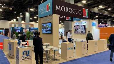 Photo de Le Maroc veut faire décoller son tourisme de croisière