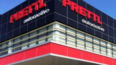 Photo de Prettl Automotive ouvre une nouvelle usine à Tanger