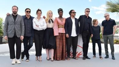 Photo de Cannes 2019. Une compétition «Romantique et Politique»
