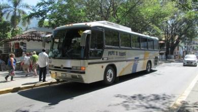 Photo de Mexique. 21 morts dans un accident d'autobus