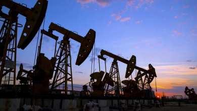 Photo de Après l'attaque de ses stations de pompage de pétrole, l'Arabie Saoudite rassure