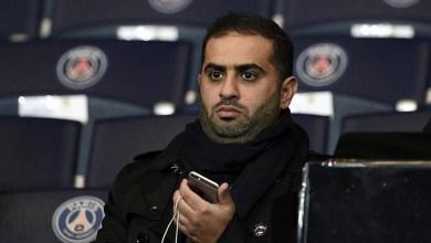 Photo de Le patron de beIN Sports mis en examen pour corruption