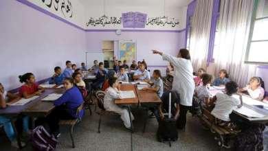Photo de Statut du personnel de l'Education nationale. Qu'est-ce qui va changer?