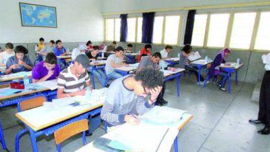 Photo de Étude. Que pensent les Marocains de l'éducation nationale ?