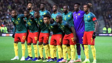 Photo de Cameroun. La «malédiction» sera-t-elle brisée?