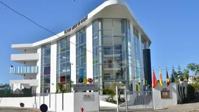 Photo de Rabat. EBM lance ses programmes préparatoires pour les tests d'admissions