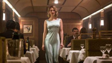 Photo de Le prochain James Bond promet des personnages féminins plus travaillés