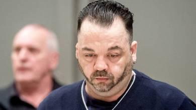 Photo de Un infirmier allemand reconnu coupable de 85 meurtres