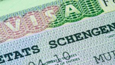 Photo de Le Maroc, deuxième pays pour la délivrance des visas français