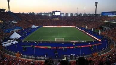 Photo de L'Égypte prête à accueillir un Mondial à 48 équipes, selon le président de la Fédération