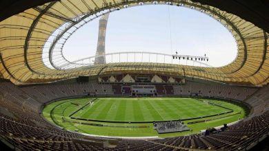 Photo de La CAF dévoile le format des éliminatoires du Mondial 2022