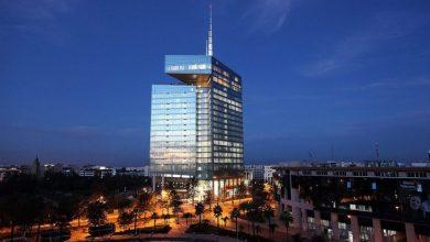 Photo of Maroc Telecom. Stabilité sur toute la ligne