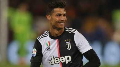 Photo de Cristiano Ronaldo ne sera pas inculpé, pour manque de preuves