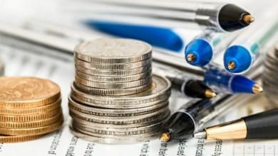 Photo de Microcrédits. Le gouvernement valide de nouveaux plafonds de financements