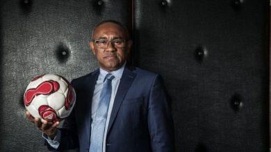Photo de Nouvelle décision de la CAF concernant les compétitions africaines