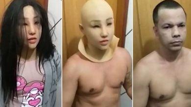 Photo de Brésil : un détenu retrouvé mort après son évasion ratée déguisé en jeune femme