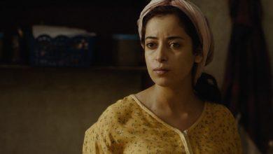 Photo de Le film «Adam» de Maryam Touzani choisi pour concourir à la présélection des Oscars 2020