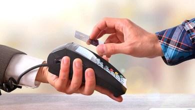 Photo de BMCE Bank of Africa domine les paiements «Contactless» au Maroc