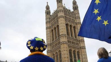 Photo de Brexit : les députés britanniques votent sur des élections anticipées, avant la suspension du Parlement
