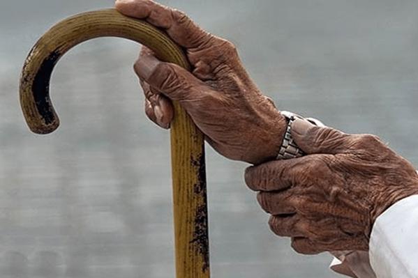 Personnes âgées au Maroc... Etat des lieux - LesEco.ma