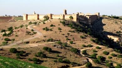 Photo de El-Jadida : 11 millions de dirhams pour réhabiliter la Casbah de Boulaouane
