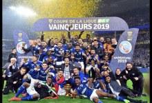 Photo de Football : la Coupe de la Ligue disparaîtra dès la saison prochaine