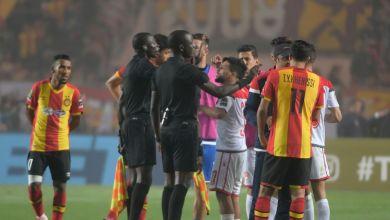 Photo de Ligue des champions africaine :  la CAF tranche en faveur de l'Espérance de Tunis