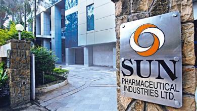 Photo de L'Indien Sun Pharma installera une usine de production en décembre