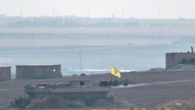 Photo de Syrie/Turquie: la Russie appelle à ne pas «saper le règlement pacifique» du conflit