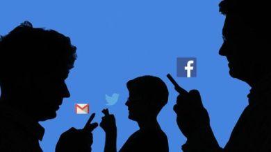 Photo de Réseaux sociaux: Que deviendront vos profils après votre mort ?