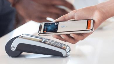 Photo de Paiement mobile: Comment protéger ses données ?