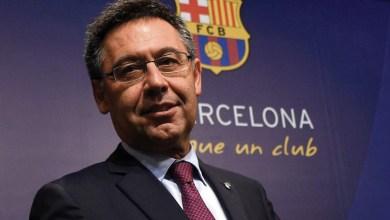 Photo de FC Barcelone. Un budget d'un milliard d'euros