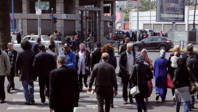 Photo de 25 employeurs qui captent l'intérêt des Marocains diplômés en France