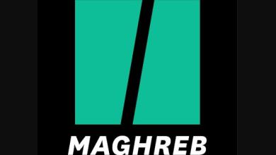Photo de Le Huffpost Maghreb ferme son site