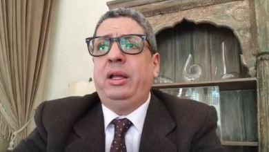 Photo de Affaire Bab Darna: Quand le président de l'Association des victimes de la spoliation immobilière sort de ses gonds