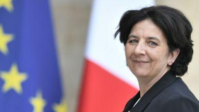 Photo de France: 26 M€ pour revaloriser les salaires des jeunes chercheurs