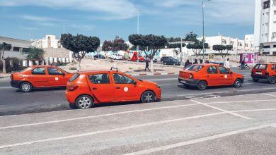 Photo de Réaménagement statutaire dans la SDL Grand Agadir pour la mobilité et les déplacements