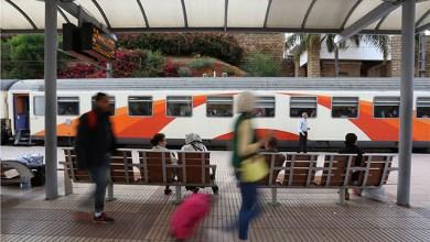 Photo de En prévision des vacances, les 6 conseils de l'ONCF pour voyager moins cher