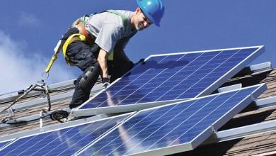 Photo de Efficacité énergétique. Pourquoi les citoyens ne s'engagent pas
