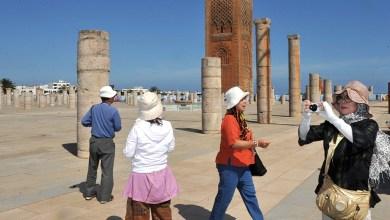 Photo de Tourisme : un été mitigé pour les opérateurs