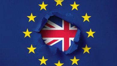 Photo de Union Européenne. Ce soir, la Grande-Bretagne dit «Goodbye»