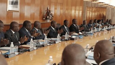 Photo de Un consulat général ivoirien bientôt à Laâyoune